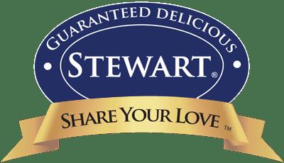 Home Stewart